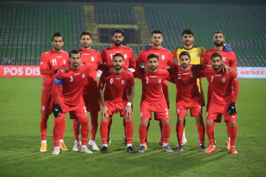 خبرنگاران تیم ملی فوتبال ایران در برزخ؛ بازگشتِ خطرِ قطر