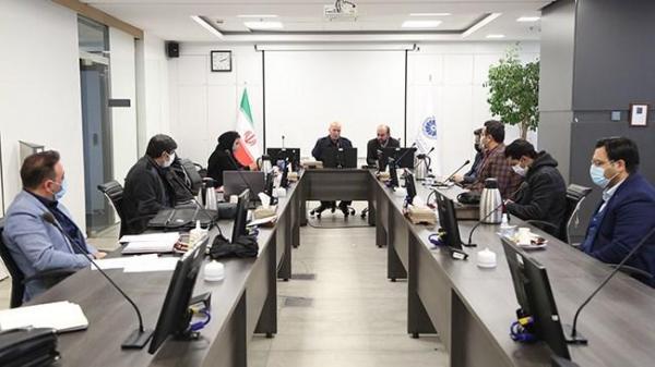 آنالیز اختلاف بین فعالان حوزه نساجی و تولیدکنندگان مستربچ
