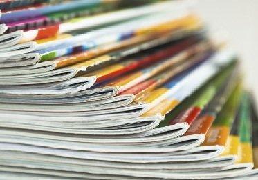 25 نشریه دانشجویی دانشگاه تهران مجوز انتشار گرفتند