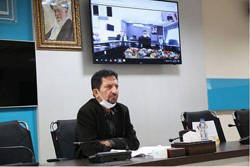 شعب استان گلستان در تحقق اهداف معین شده پیروز عمل نموده است