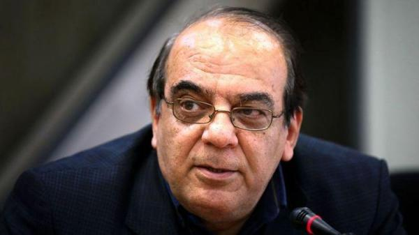 انتقاد عباس عبدی به طرح انتخاباتی مجلس