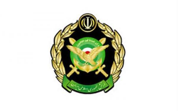 معاون هماهنگ کننده نیروی زمینی ارتش : قابلیت تهاجمی بالگردهای ارتش افزایش یافته است