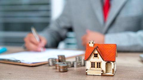 قیمت خانه های بورسی چقدر است ؟