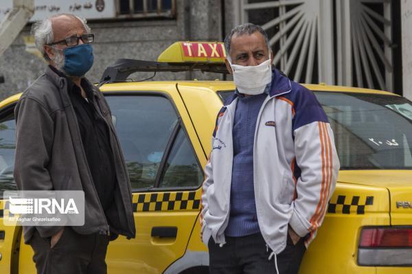 خبرنگاران رانندگان واقعی حمل ونقل عمومی در لیست بیمه تامین اجتماعی قرار گیرند