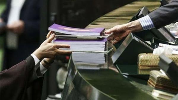 کشمکش دولت و مجلس بر سر بودجه؛ تاوان افزایش هزینه ها را چه کسی خواهد داد؟