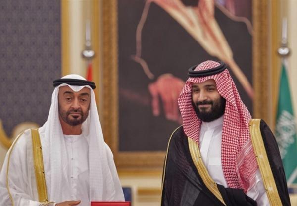 گزارش افشاگرانه شخصیت اماراتی، از ماجرای تحقیر بن سلمان توسط اردوغان تا سناریو دستگیری پادشاه به دستور پسر