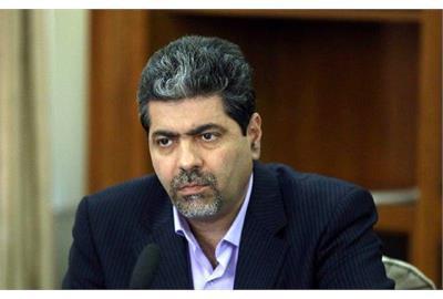 میرزایی در گردهمایی مدیران ارشد شرکت آتیه صبا :82 درصد دارایی صندوق های بازنشستگی بورسی شده اند