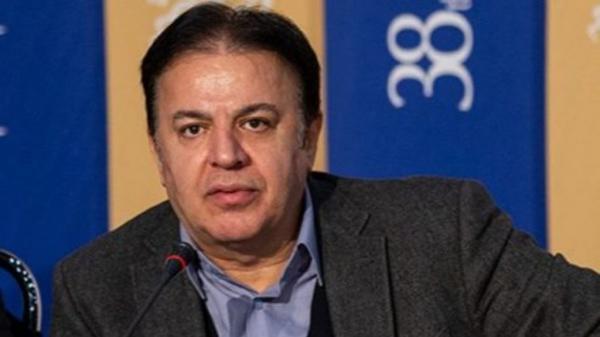 سخنگو و دبیر شورای صنفی نمایش: هنوز هیچ فیلمی برای اکران نوروز قطعی نیست