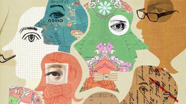 روانشناسی؛ راز های پنهان شخصیت خود را آشکار کنید