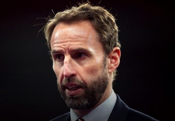 ساوت گیت: پیروزی خوبی مقابل آلبانی کسب کردیم، بازی مان در 15 دقیقه پایانی را دوست نداشتم