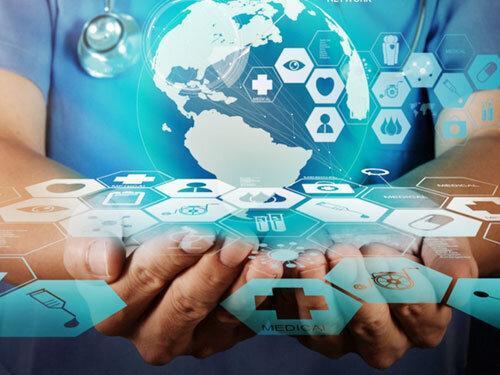 از تجاری سازی محصولات فناورانه تا برگزاری دوره های توانمندسازی
