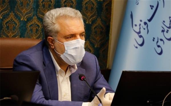 ایران را باید نگارستان گردشگری دنیا نامید