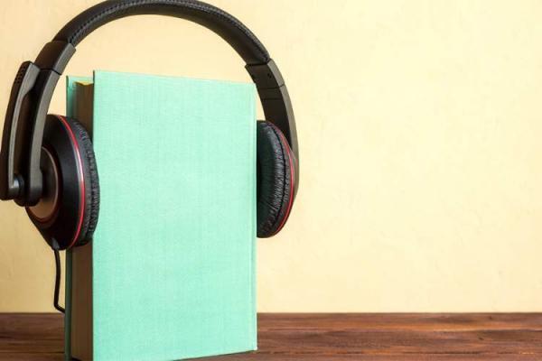 چه چیز یک کتاب صوتی خوب را متمایز می نماید؟