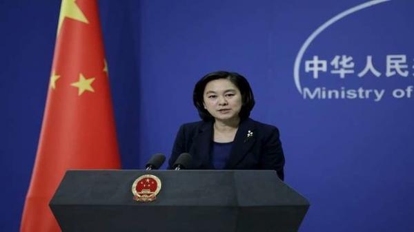 بروز تنش جدید میان چین و کانادا بر سر اویغورها