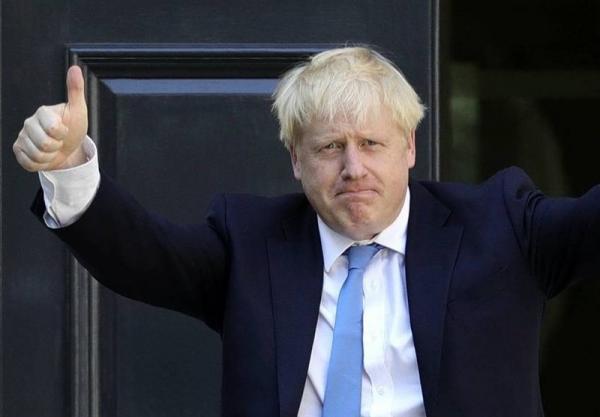 سیاست خارجی بریتانیا متمرکز بر ایندوپاسیفیک و تقابل با چین