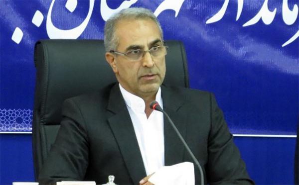انتخابات الکترونیکی در سه شهرستان لرستان