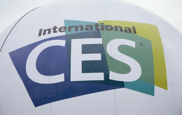 نمایشگاه CES 2022 حضوری برگزار می گردد