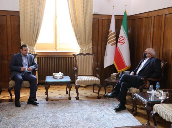 آقای عزیزی خادم! حالا دیپلماسی ات را نشان بده!، الهلال را به تهران بیاور