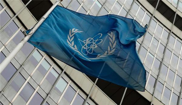 ایران اقدام به غنی سازی 63 درصدی اورانیوم نموده است