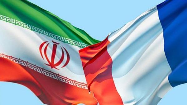 مجامع عمومی عادی اتاق مشترک بازرگانی ایران و فرانسه 26 اردیبهشت برگزار می گردد