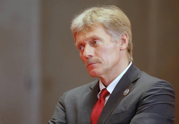 استقبال روسیه از تمایل آمریکا برای همکاری در عرصه امنیت سایبری