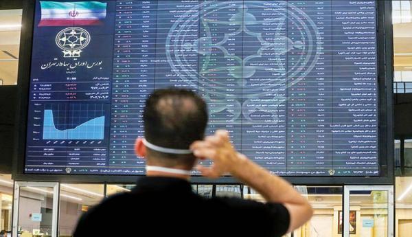 جزئیاتی از سهام عدالت جدید ، سهامداران صاحب چه سهامی می شوند؟