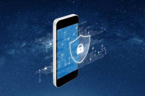 برنامه هایی که امنیت تلفن همراه را تهدید می نمایند