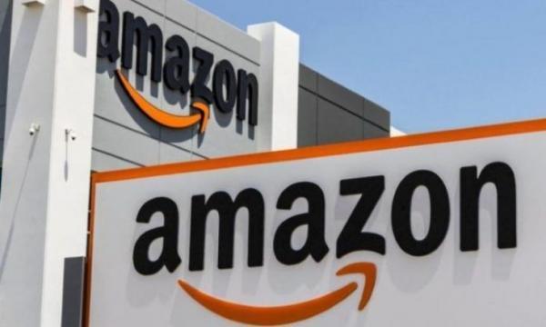 تعقیب آمازون در آمریکا به علت انحصارطلبی تجاری
