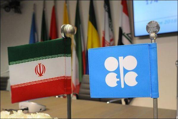 تصمیم هفته آینده اوپک پلاس در برابر بازگشت نفت ایران