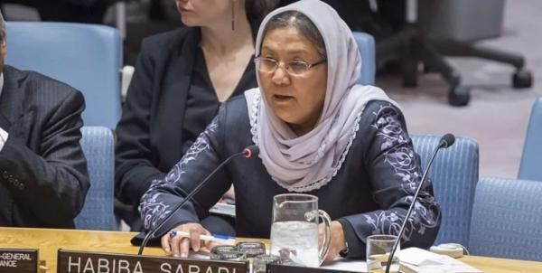هیات افغانستان برای مذاکره با طالبان راهی دوحه می شوند