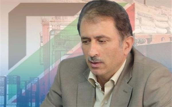 رشد 69 درصدی صادرات غیرنفتی ایران در بهار سال جاری