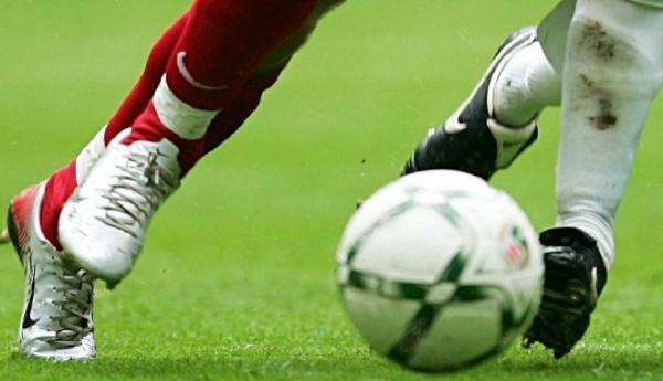 دعوت فوتبالیست هرمزگانی به اردوی تیم ملی امید