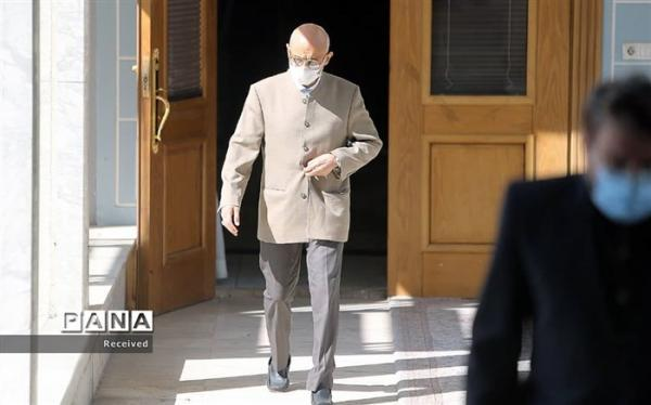 میرسلیم: مجلس مذاکراتی را قبول دارد که از موضع عزت انجام گیرد