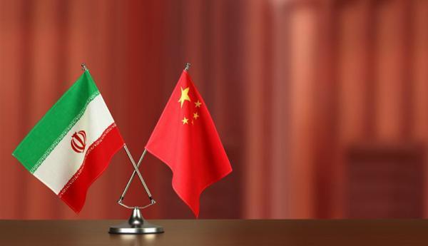 همکاری علمی و پژوهشی برای توسعه روابط محققان ایرانی و چینی در 3 جهت شکل گرفت